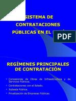 CLASE N°02 SISTEMA DE CONTRATACIONES.ppt