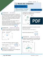 Academia Aritmetica Conjuntos 001