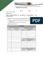 01consulta_MecanicaFluidos