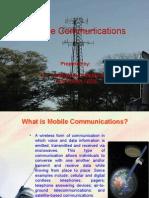 mobilecommunicationintro-121211120000-phpapp02