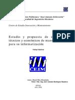 02.  Indicadores Técnico Económicos de  Mantenimiento_Tesis_Daniel Diez 2002.pdf
