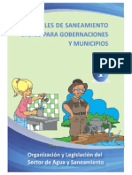 1_pdfsam_Paraguay_Gestion_municipal_saneamiento_basico.pdf