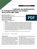 PEDRO 12.pdf