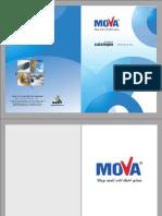 Catalogue Mov A