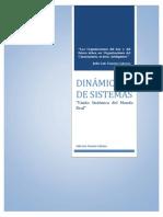 Manual Dinámica de Sistemas