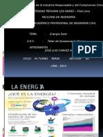 ppt saneamiento energia solar.pptx