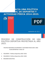 Proceso Construccion de La Politica Publica 2023-V2