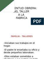 La Juventud Obrera.3pptx