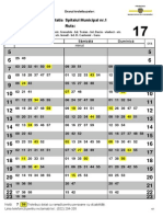 17-16-157_Spitalul_1