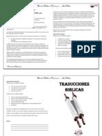 2.+Traducciones+Biblicas+Booklet