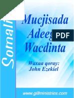 Somali - Miracle Evangelism