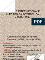 0_relatiile_internationale_in_perioada_interbelica.pps