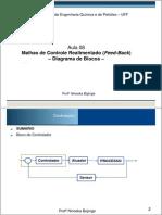 Malhas de controle.pdf
