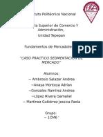 CASO PRACTCO.docx