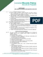 Estructura Del Plan de Tesis y Tesis (1)