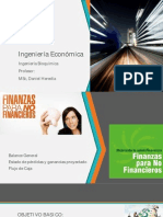 Estado de Ganancias y Pérdidas Financieras (1)