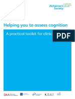 AS_Cognitive_Assessment_Toolkit_v6.pdf