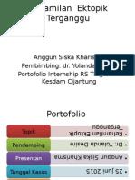 PORTOFOLIO Anggun [Autosaved]