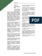 Politica de Estado 19_Desarrollo Sostenible y Gestión Ambiental