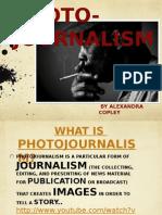 photojournalismdocumentaryclass-100319125545-phpapp02