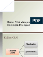 Costumer-Relations-Management-Pertemuan-10.ppt