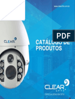 Catalogo Clear