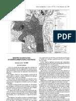 Carnes - Legislacao Portuguesa - 2009/02 - DL nº 37 - QUALI.PT