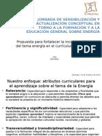 Seminario Propuesta Curricular Energía (Final)
