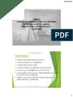 TEMA 1a - PGP220.pdf