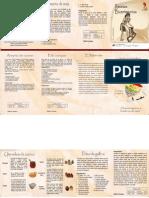 recetas-bicentenarias