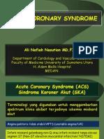 ACS Ali Nafiah
