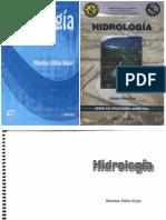 HIDROLOGÍA - MÁXIMO VILLÓN BÉJAR.pdf
