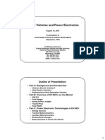 Electric Vehicles and Power Electronics.pdf