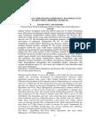 Pengelolaan Limbah b3 Pt.biofarma 2014