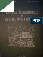 Cartea_mecanicului_de_locomotiva.pdf