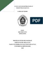 Tugas Wirus Pak Har.pdf