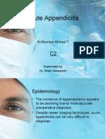 acuteappendicitis-100501031941-phpapp01