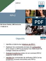 Presentation Der Ipv 2