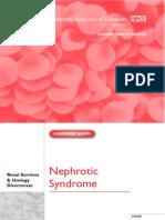 Nephrotic Syndrome.pdf