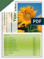 Herbology Review 1 en 2
