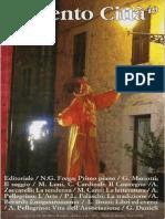 M. Luni, C. Cardinali - Cinte murarie delle 35 città delle Marche, nelle regiones V (Picenum) e VI (Umbria et Ager gallicus)