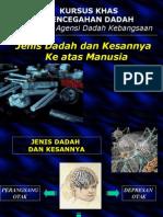 dadahdankesannya-110731203302-phpapp02.ppt