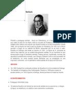 Juan Federico Herbart.docx