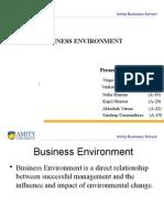 businessenvironment