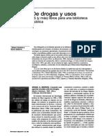 LIBROS SOBRE DROGAS.pdf