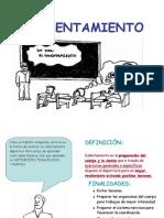 EL_CALENTAMIENTO_PPS