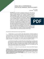 w-r-daros-la-moral-de-la-contingencia-_rorty_.pdf