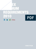 HSQ_MINIMUM_REQUIREMENTS_Updated_I.pdf