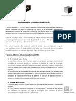 NOVO_REGIME_DE_RESIDUOS_DE_CONSTRUCAO.pdf