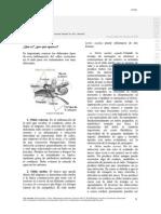 otitis.pdf